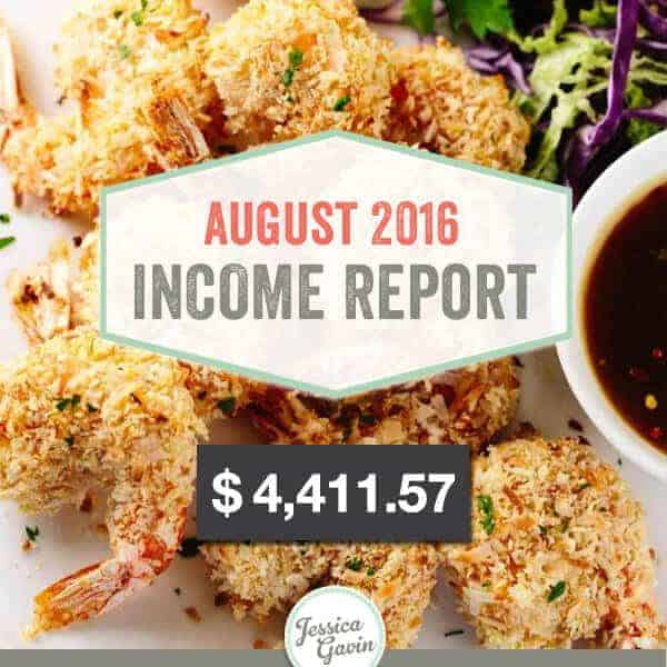 august-2016-income-report-food-blog-jessica-gavin