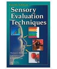 sensory-evaluation-techniques