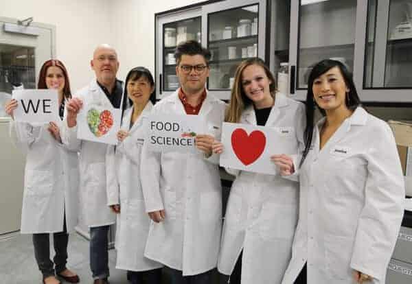 we-love-food-science