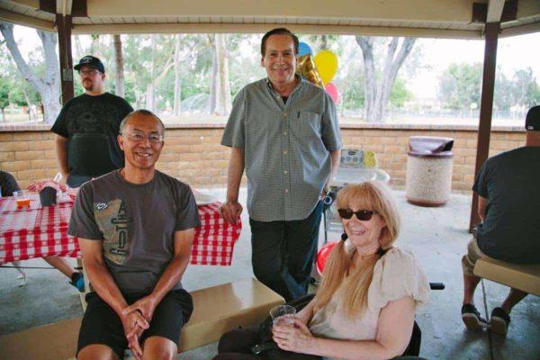 grandparents-yee-and-gavin-family