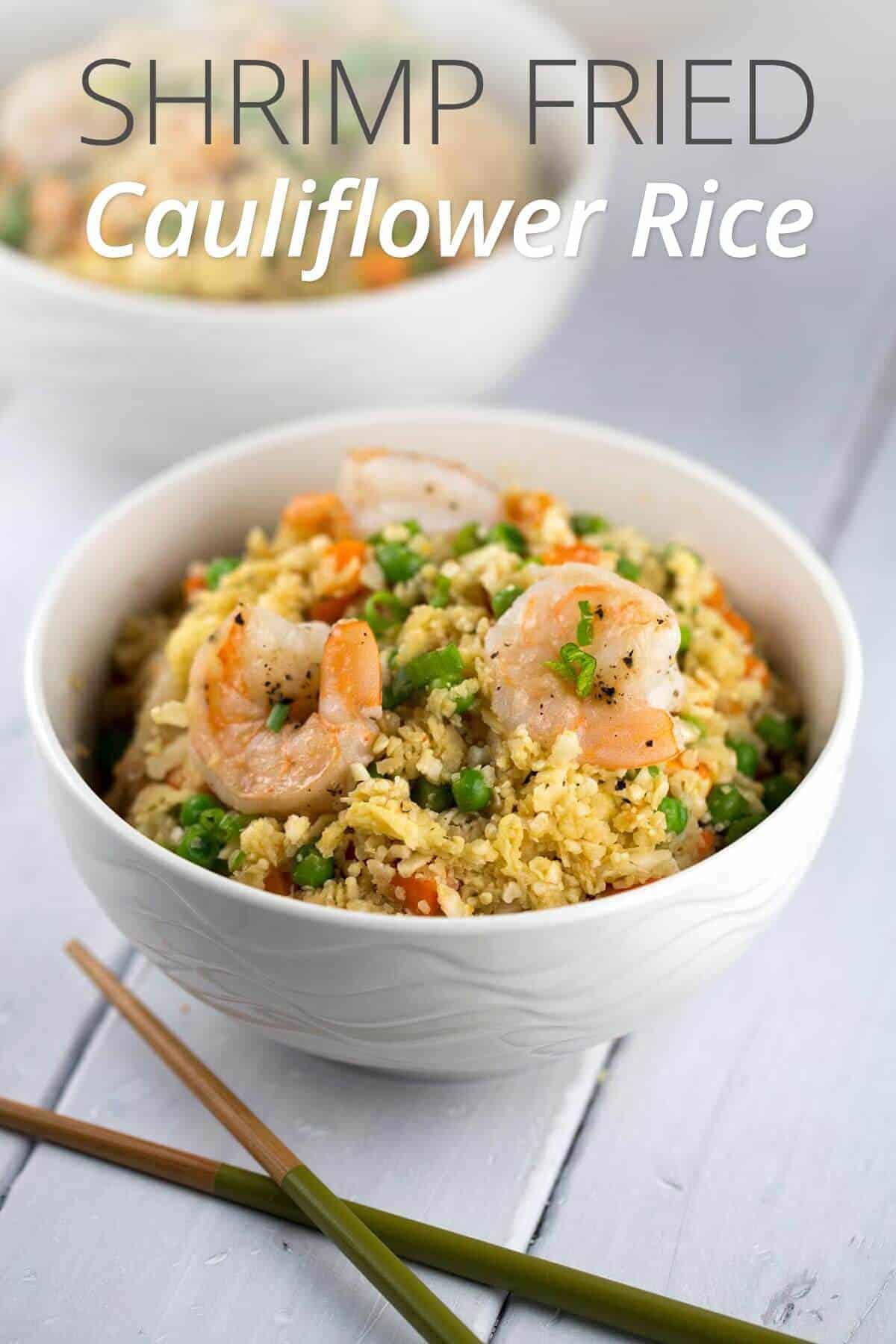 asian-inspired-shrimp-fried-cauliflower-rice-healthy-recipe