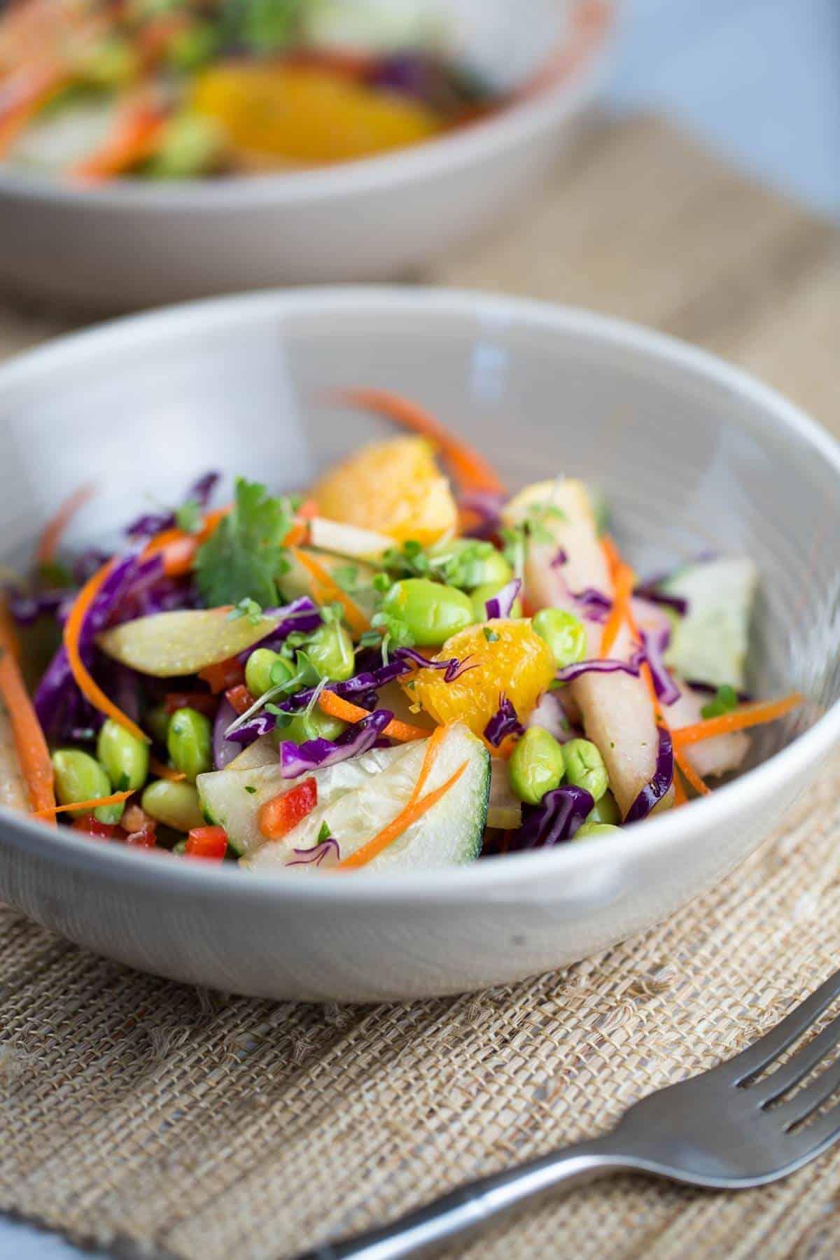 healthy-asian-pear-salad-recipe