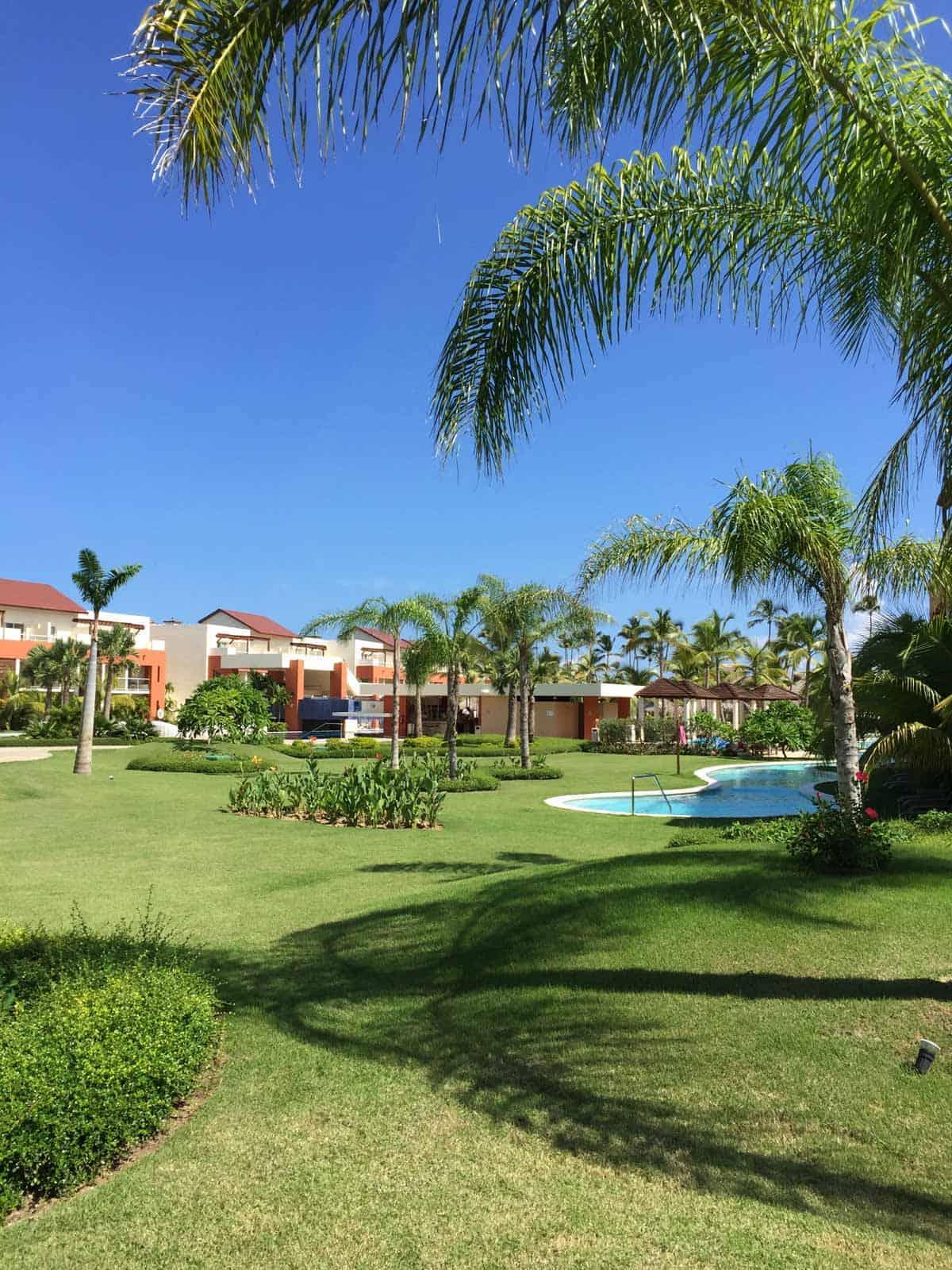05-breathless-resort-dominican-republic