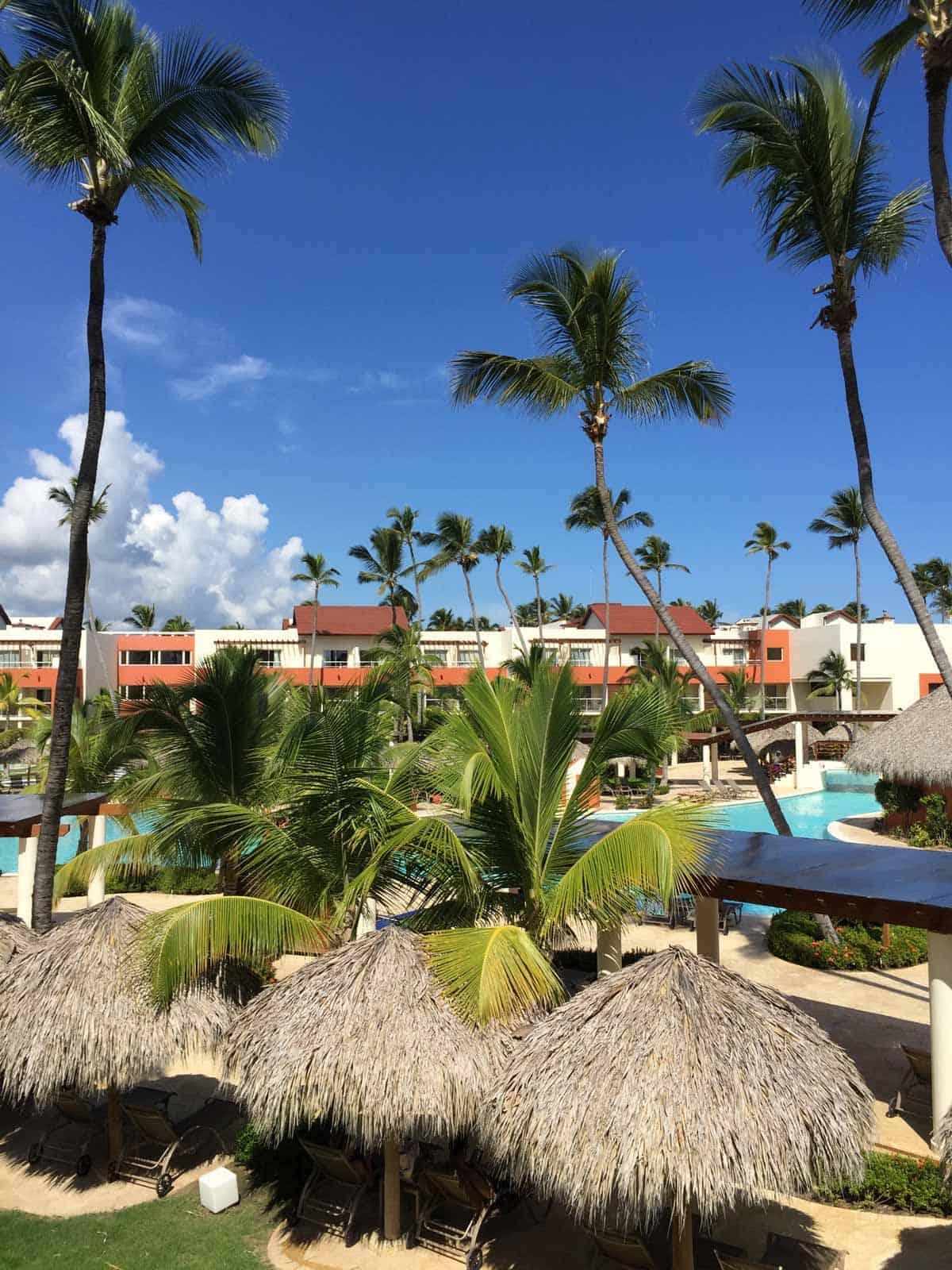 07-breathless-resort-dominican-republic