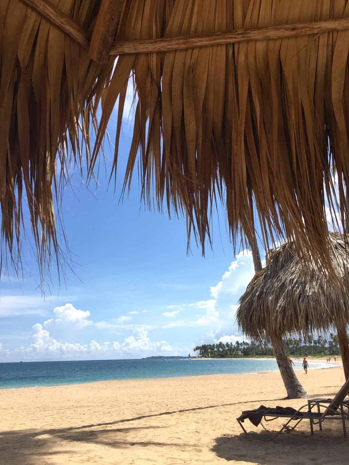 09-breathless-resort-dominican-republic