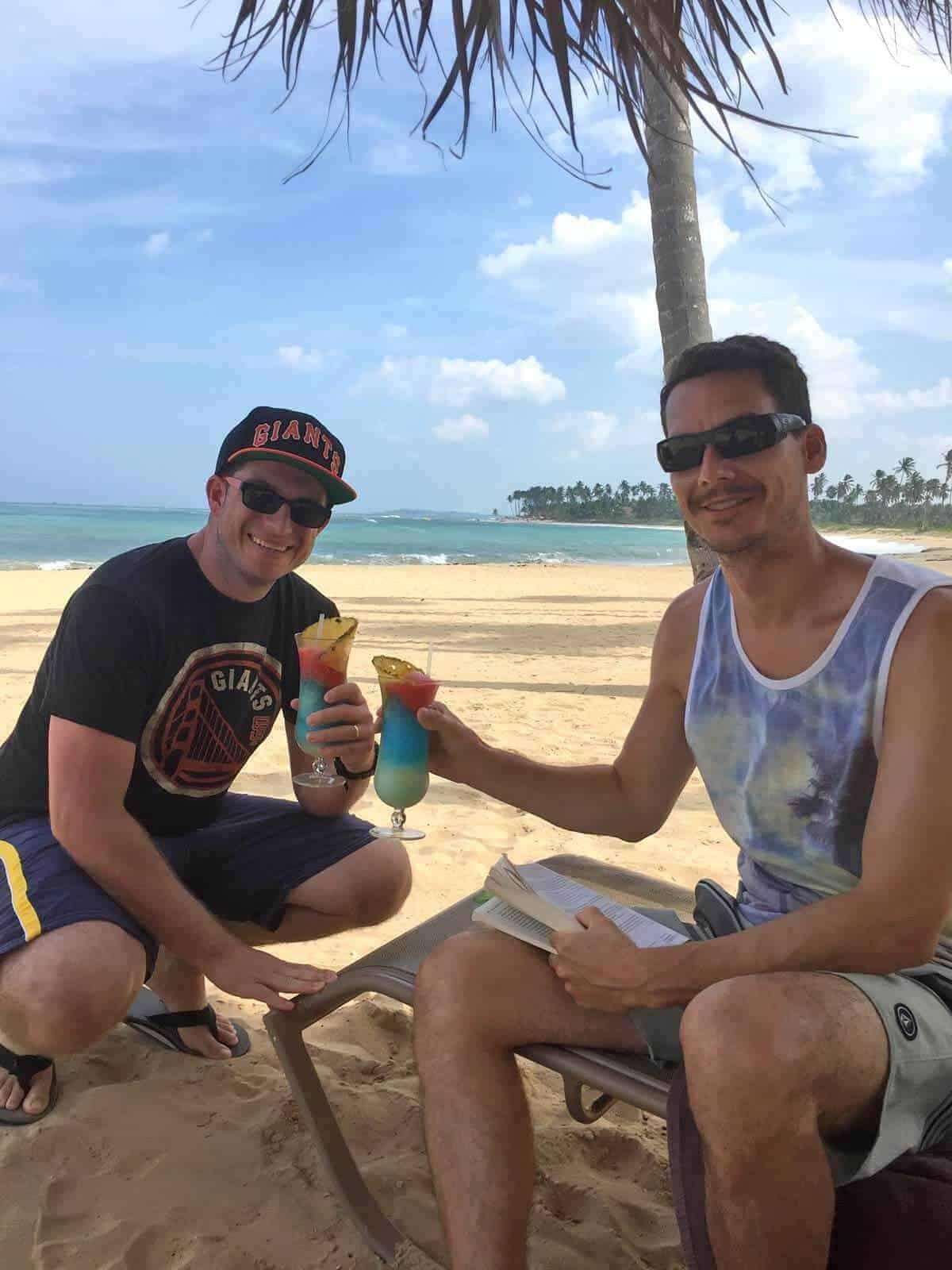 13-breathless-resort-dominican-republic