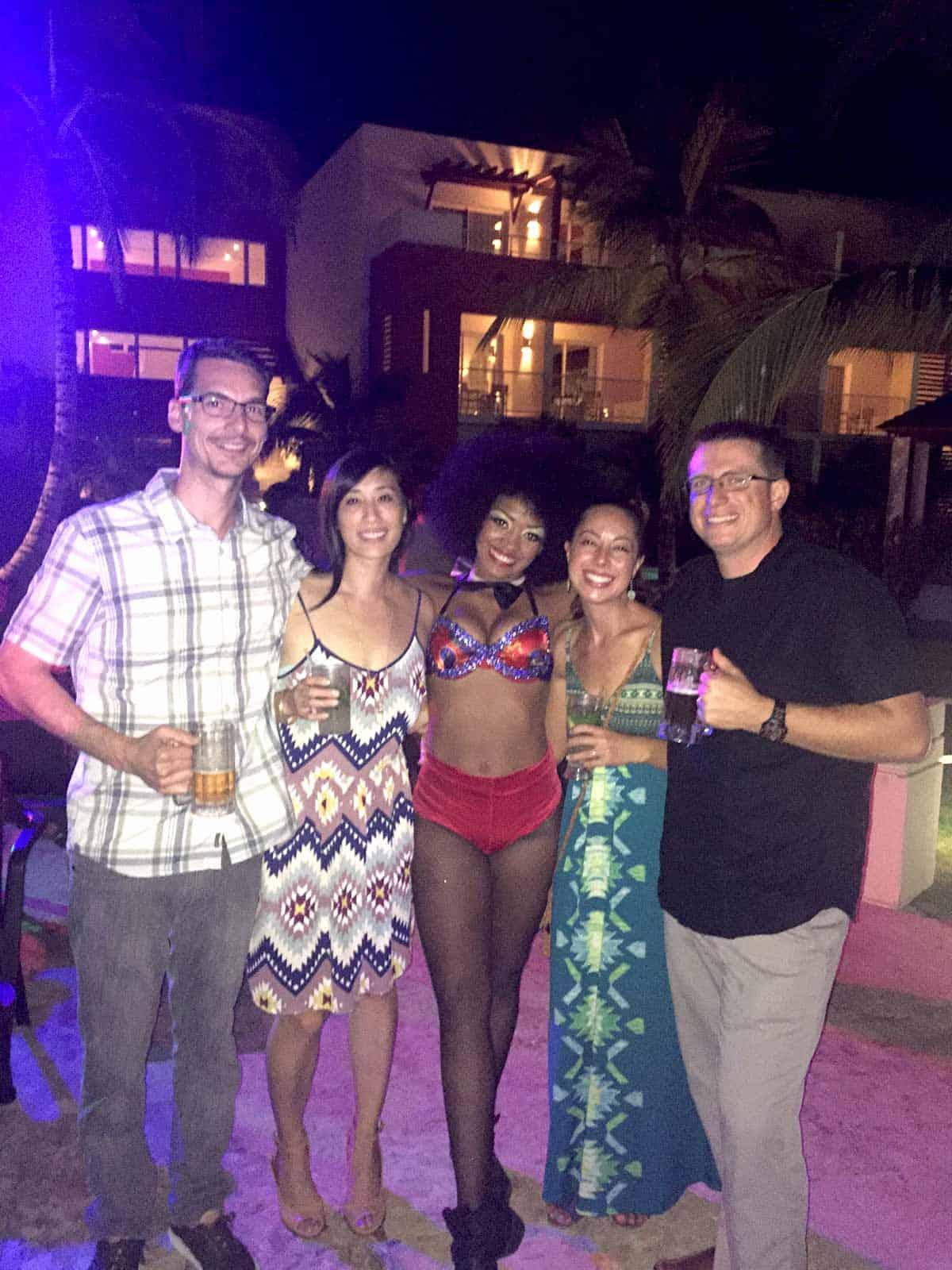 15-breathless-resort-dominican-republic