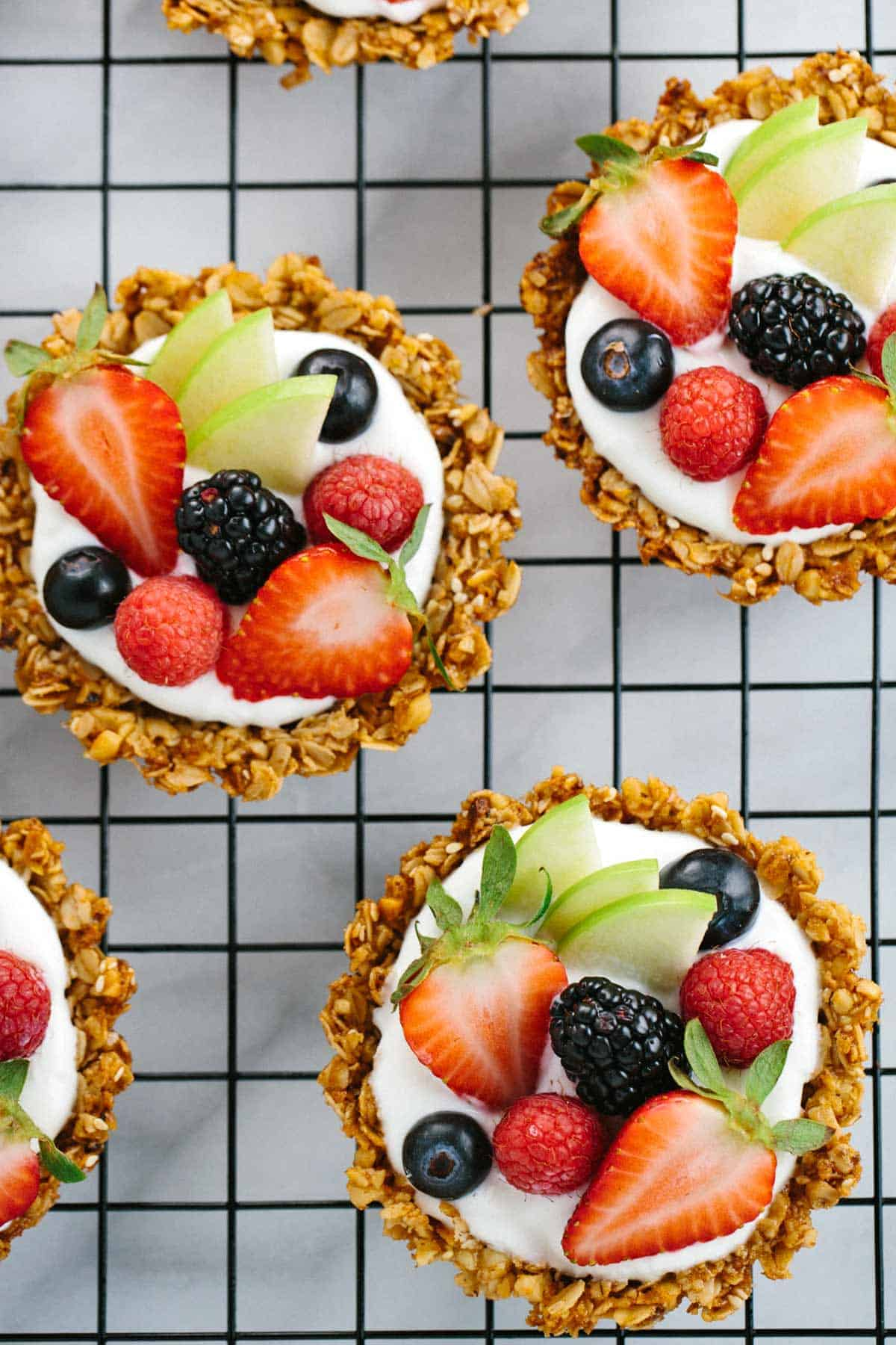 fruit tart recipe healthy healthy breakfast fruit