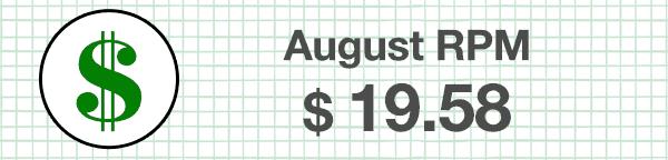 august-2016-revenue-per-thousand-rpm