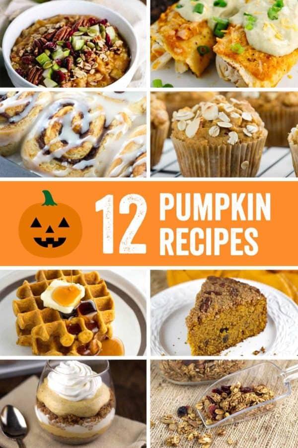 12-fall-season-pumpkin-recipes-to-make-at-home