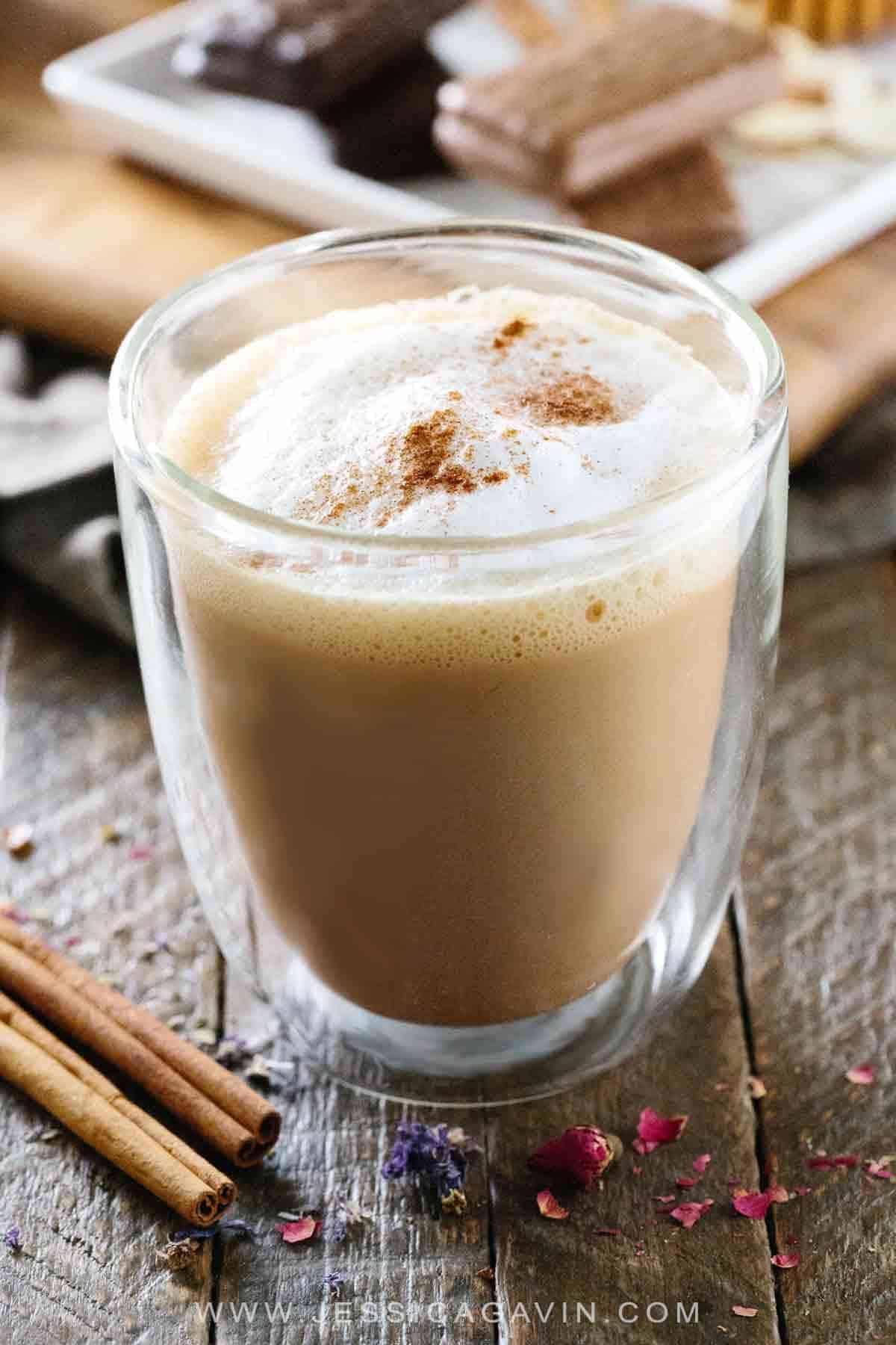 Кто Похудел На Кофе С Молоком.