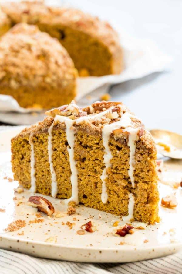 slice-of-pumpkin-coffee-cake