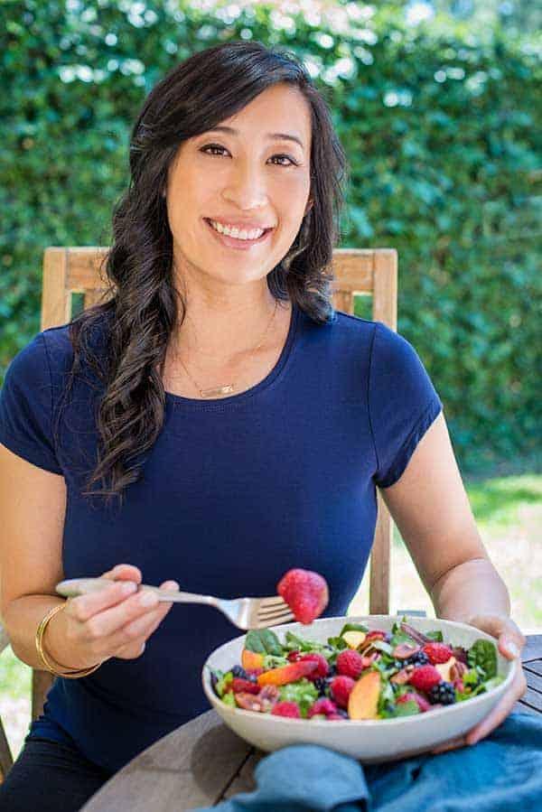 Jessica Gavin (Author)