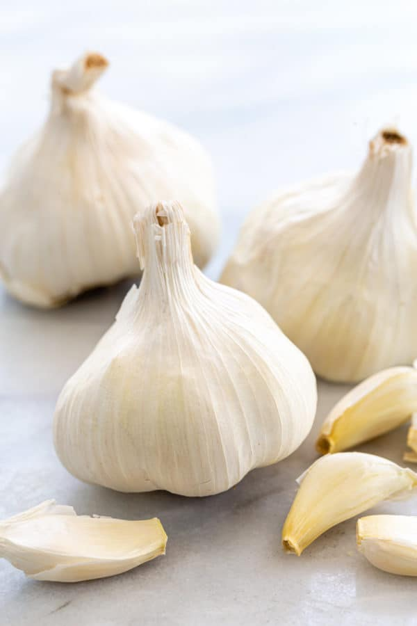 Garlic benefits, uses, and cooking tips